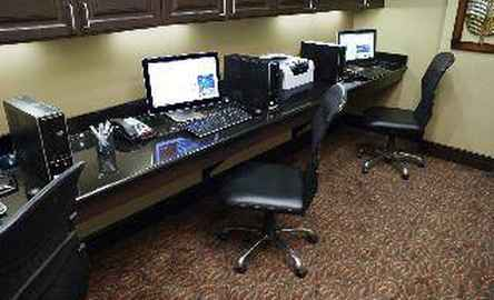 Homewood Suites by Hilton Waco, Texas