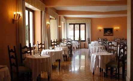 Hotel Méditerranée