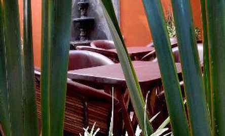 Hoteles Rio Queretaro