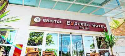 Bristol Express Sao Luis
