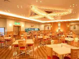 HOTEL FUKURACIA OSAKA-BAY
