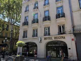REGINA HOTEL Avignon