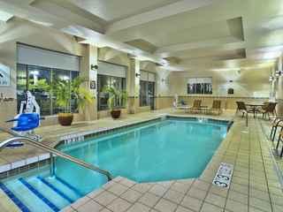 Holiday Inn Hotel & Suites Green Bay-Stadium