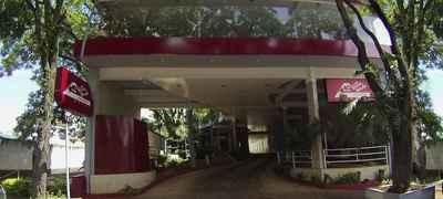 Apart Hotel Villa Verde