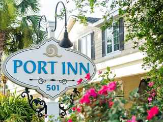 Port Inn