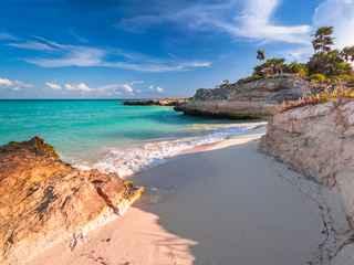 Pacote de Viagem - Playa del Carmen - 2023