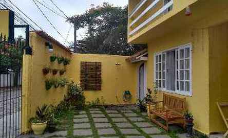 Btuga Guest House
