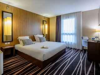 Hotel Quality Suites Bordeaux Begles