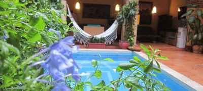 HOTEL CASA INDIA CATALINA
