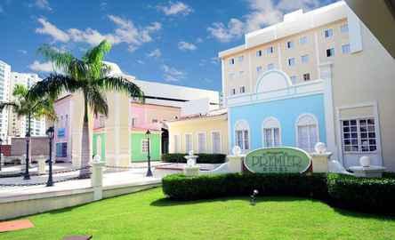 Hotel Premier São Luis