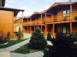 Olymp Resort Hotel All Inclusive