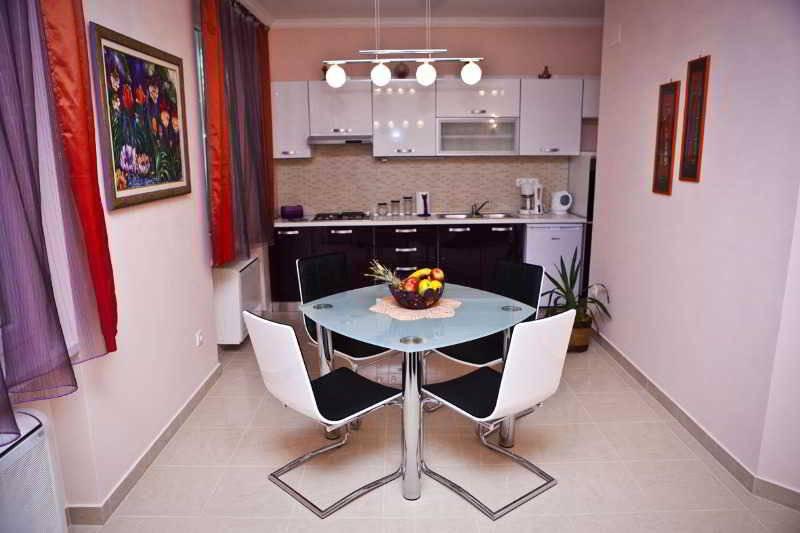 Split Apartments Peric - Foto 1
