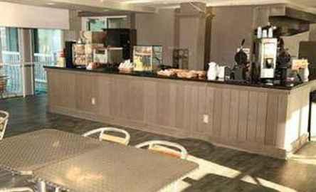 Boardwalk Inn & Suites Daytona Beach