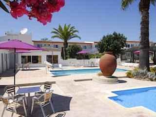 Centre Algarve