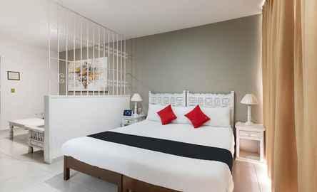Suites Internacional S.A. De C.V.