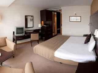White Sands Hotel Portmarnock