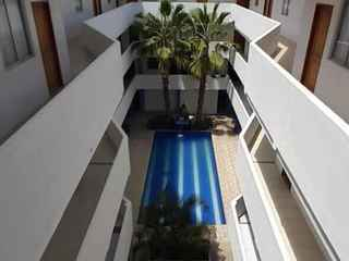 Grand Hotel Paraiso