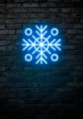 Black Destinos de Inverno
