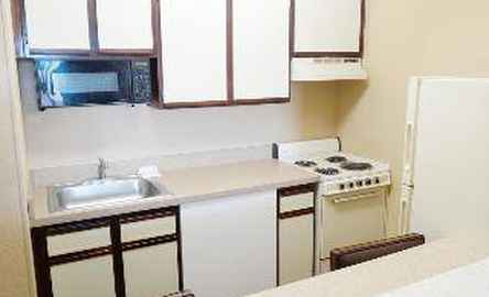 Extended Stay America Hotel Omaha - West
