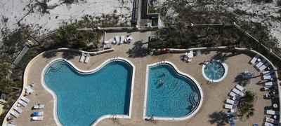 Emerald Isle - a Premier Island Management Resort