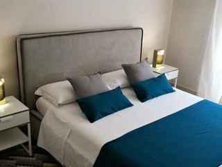 Casa Isabela Luxury Rooms