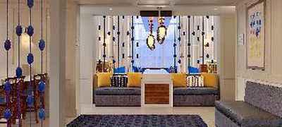 Sonesta ES Suites St. Louis