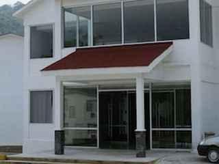 HOTEL SIERRA HUASTECA