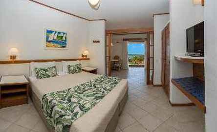 Hotel Costa Norte - Ingleses