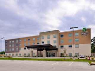 Holiday Inn Express & Suites Ottumwa