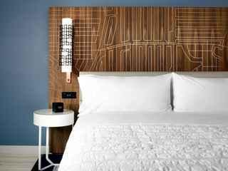 Sheraton Fort Lauderdale Airport & Cruise Port Hotel