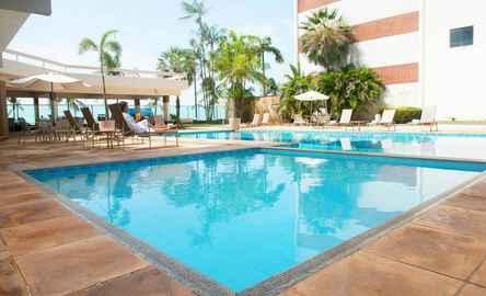 Brisamar Hotel São Luís