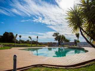 Garden Villas at Pestana Carvoeiro Golf