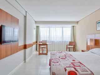 Best Hotel Sobral