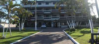 Leviv Praia Hotel
