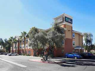 Extended Stay America Hotel Phoenix - Peoria