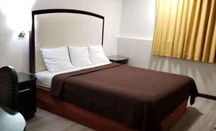Value Inn & Suites Salina