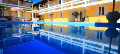 Navegantes Hotel