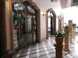 Hacienda Los Narcisos