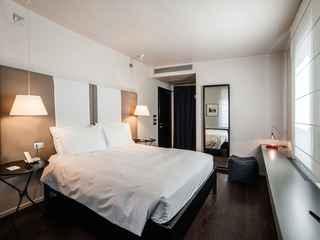 Hotel Casa Poli Mantova