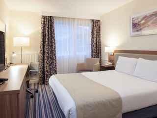 Holiday Inn Birmingham M6, Jct.7