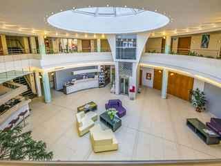 Residence Balaton**** superior Conference & Wellness Hotel