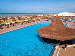 Vila Galé Resort Touros - All Inclusive