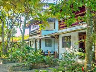 Calypso Inn Trancoso