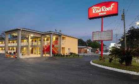 Country Hearth Inn & Suites - Valdosta