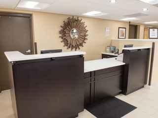 Red Lion Inn & Suites Hershey
