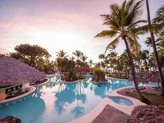 Hotel Bavaro Princess All Suites Resort
