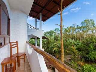 Galápagos Twin Lodge