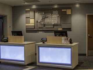Holiday Inn Express & Suites Tonawanda - Buffalo Area