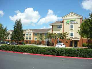 Extended Stay America Hotel Pleasant Hill - Buskirk Ave.