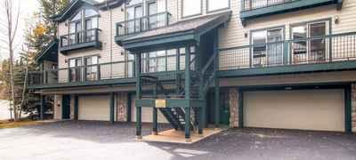 Antlers Lodge Wyndham Vacation Rentals